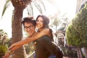 casal alegre