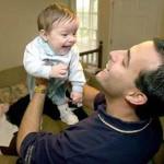 Como criar e educar crianças com deficiência
