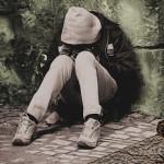 IBGE : pesquisa sobre adolescentes e álcool