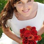 Dicas e modelos de vestidos de noivas