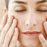 Combate e Prevenção: Rejuvenescimento facial