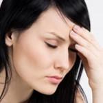 TPM: Seis sintomas que diagnosticam a Tensão Pré Menstrual