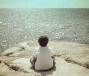 autismo infantil sintomas e duvidas