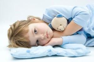 apendicite sintomas