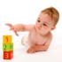 numerologia do nome do bebê