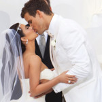 Como planejar um casamento