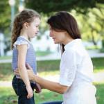Educação dos filhos: os maiores erros dos pais