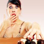 Emagrecer: Seis dicas para controlar a sua comida