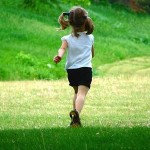7 erros dos pais na educação dos filhos