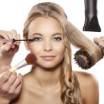 16 truques de maquiagem para parecer mais jovem