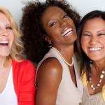 10 dicas para envelhecer bem