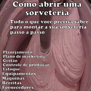 sorveteria-banner