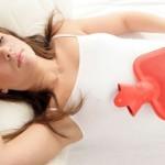 5 sinais de que a sua menstruação é saudável